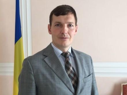 США повертатиме Україні вкрадені П.Лазаренком кошти на певних умовах - ГПУ
