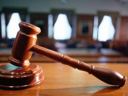 Правоохоронці викрили двох суддів-хабарників з Дніпра