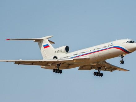 news.liga.net Прокуратура Крыма предъявила иск к российской авиакомпании за  долг 2af88ef1aed63