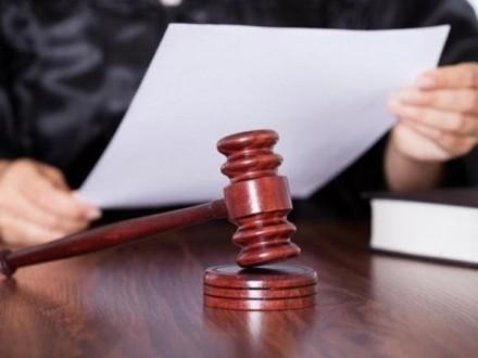 Дело Мартыненко: суд неопределся смерой пресечения