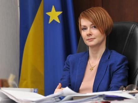Перемовини щодо українського питання без Києва неможливі - О.Зеркаль