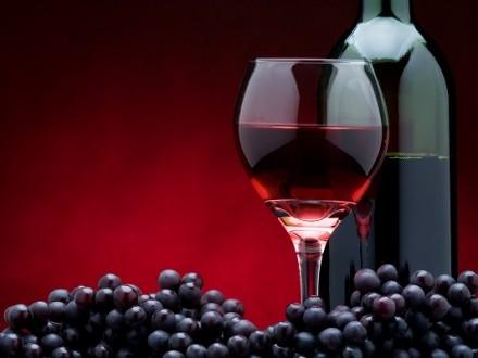 Користь вина залежить від способу його виготовлення - вчені