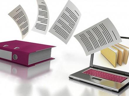 В университетах введут электронную систему финансовой отчетности