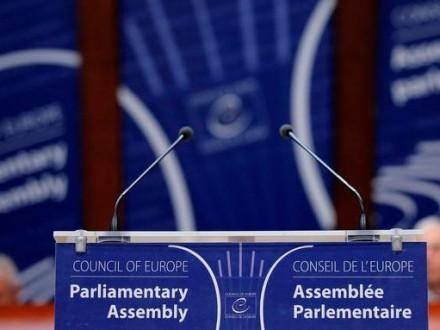 В українській делегації назвали ім'я можливого президента ПАРЄ після відставки П.Аграмунта