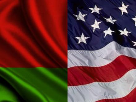 США послабилило санкції щодо Білорусі на півроку