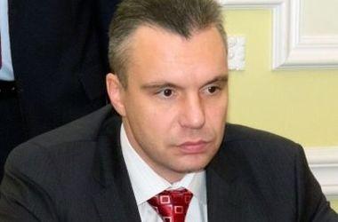 ГПУ передала в суд обвинувальний акт щодо екс-заступника голови НБУ О.Ткаченка