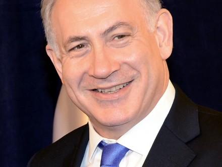 Палестина готова вести переговоры сИзраилем «под протекцией США»,— Аббас