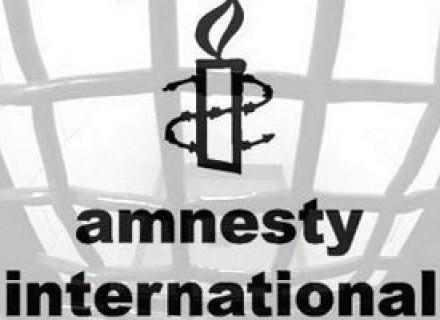 Amnesty International вимагає розслідувати випадки насильства наДень Перемоги вУкраїні