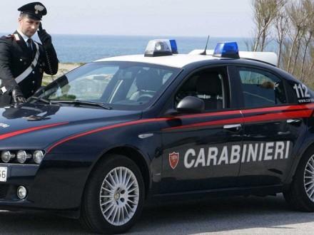 Италия временно восстановит контроль награницах