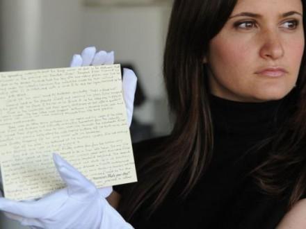 Джоан Роулінг закликала шанувальників некупувати вкрадений рукопис приквела до«Гаррі Поттера»