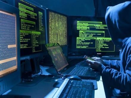 Близько 200 тис. комп'ютерів у 150 країнах постраждали від нещодавньої кібератаки