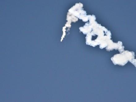 КНДР провела чергові ракетні випробування