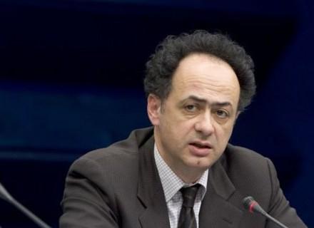 В ЄС запевнили Україну у підтримці нашляху до євроінтеграції