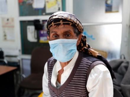 У Ємені холера вбила вже 115 осіб