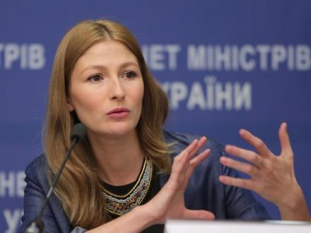 Чубаров хоче поїхати доокупованого Криму, щоби виступити усуді над Чийгозом
