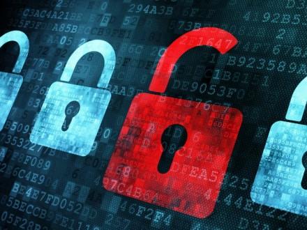 АНБ і ЦРУ також винні вглобальній кібератаці вірусу WannaCry,— президент Microsoft