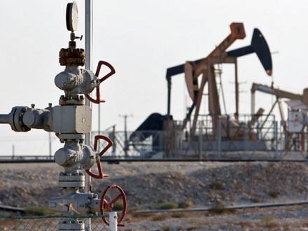 РФ і Саудівська Аравія продовжать заморозку нафтовидобутку