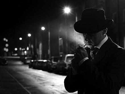 В Україні жоден ВНЗ не готує спеціалістів на посаду детектива – А.Ситник