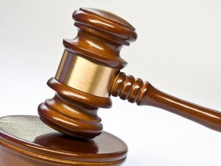 Апеляційни суд Дніпра скасував заставу підозрюваному організатору заворушень 9 травня
