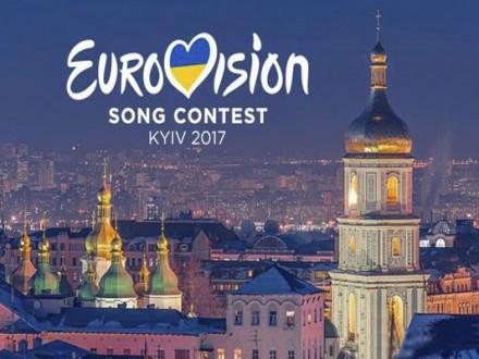 Крадіжки і шахрайства: поліція розповіла, якзлочинці дурили іноземців під час Євробачення