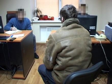 ВУкраїні судитимуть небезпечного бойовика напрізвисько «Мамонт»