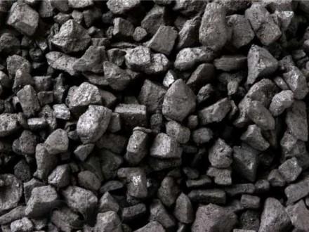 Кабмін запровадив ліцензування експорту антрацитового вугілля