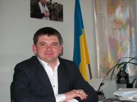 Суд арештував голову РДА наОдещині і визначив заставу в мільйон гривень