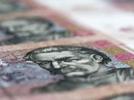 НБУ: поза банками в Україні у готівці перебуває 41% доходів Бюджету