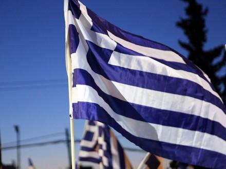Парламент Греції затвердив новий пакет заходів жорсткої економії для отримання чергового кредиту