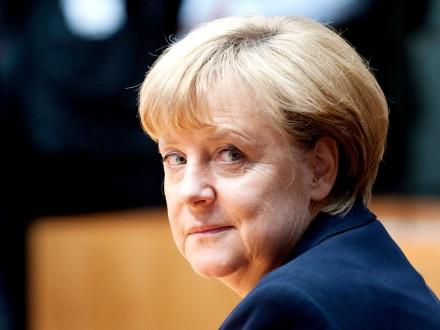 Петро Порошенко зустрінеться зАнгелою Меркель