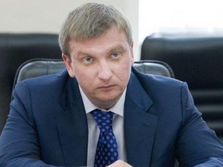 В Минюсте прокомментировали жалобу России в ВТО об украинских санкциях