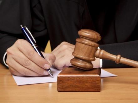 За продажу фальсифицированной водки черкасчанина приговорили к штрафу в 17 тыс. грн