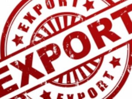 Китай відкрив доступ насвій ринок для української яловичини