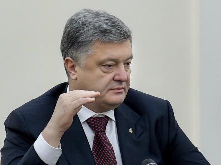 Степанов купил небольшой домик водесской глубинке