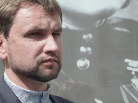 УКиєві відкриють Музей монументальної пропаганди СРСР
