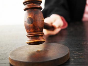 НАПК направило в суд протоколы по пооводу секретаря горсовета Киевской области