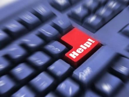 Подросток перечислил мошенникам 34 тыс. грн за разблокировку компьютера