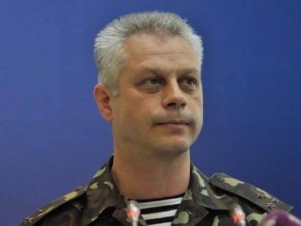 Семеро українських бійців зазнали поранень минулої доби наДонбасі - штаб