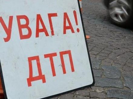 Виновник гибели двух человек в ДТП в Донецкой области осужден на семь лет