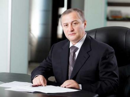 УРаду направлять подання назняття недоторканності здепутата Бобова