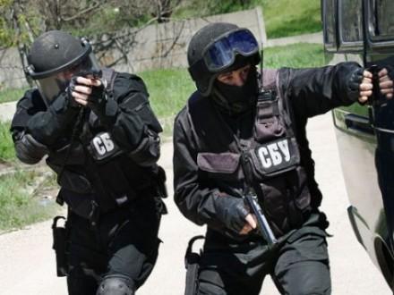 Житель Мариуполя обратился к правоохранителям за защитой от боевиков