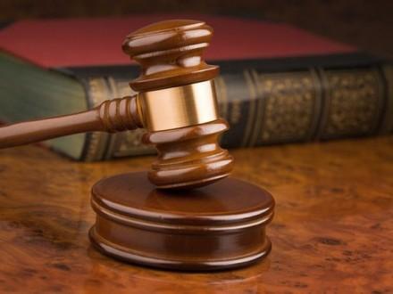 Двух столичных полицейских будут судить за избиение человека
