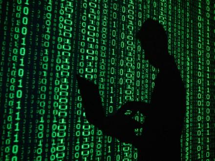 УСША українського хакера засудили до2,5 років та $3 млн штрафу