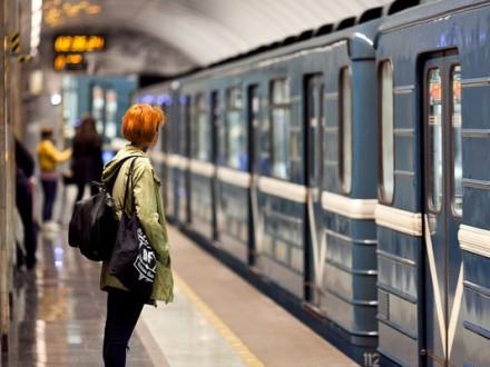 УКиєві хочуть підняти плату запроїзд у міському транспорті