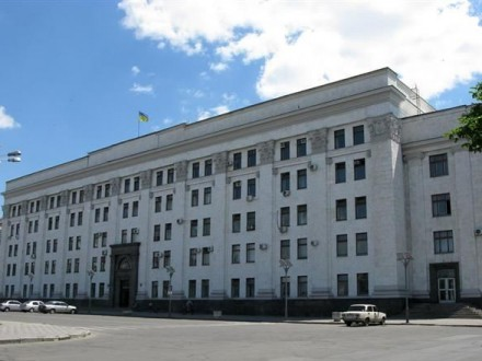 Затримання екс-чиновників режиму Януковича: суд обрав перший запобіжний захід