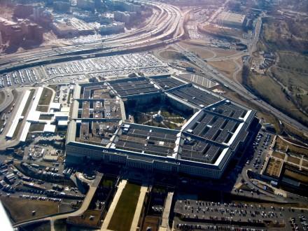 УМосулі через авіаудари загинули 100 цивільних— Військові США