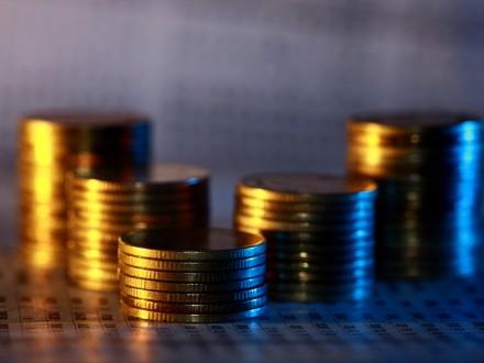 НБУ знизив облікову ставку до12,5%