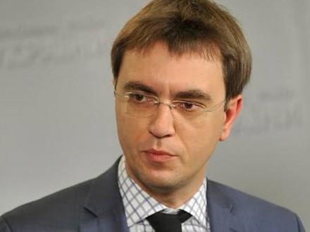 «Укрзалізниця» непланує припиняти сполучення зРосією