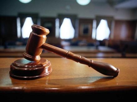 Суд обрав запобіжний захід