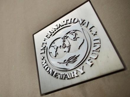 МВФ: Для траншу потрібна пенсійна і земельна реформа